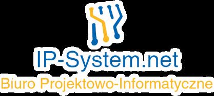 IP-System Piotr Piasecki